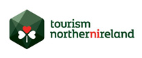 Tourism Northern Ireland