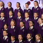 City of Derry International Choral Festival Primed for Its Biggest Year Yet!